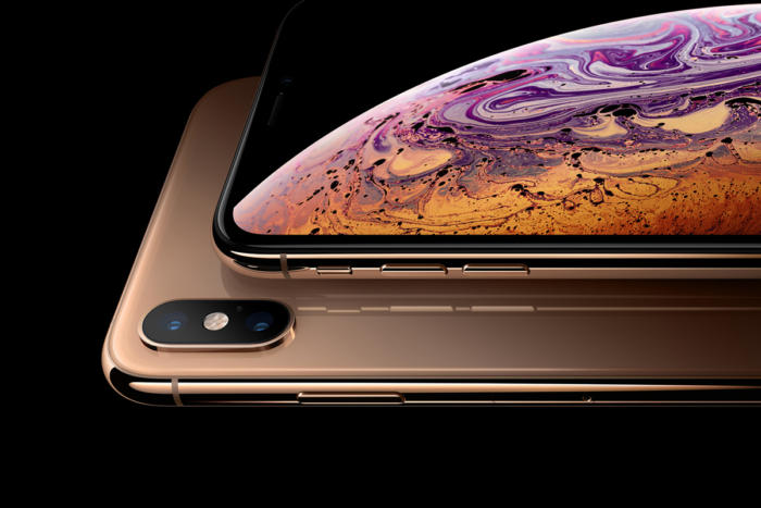 apple_iphone_xs_xs_max_gold