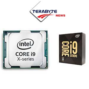 بررسی CPU Intel Core i9 7980XE